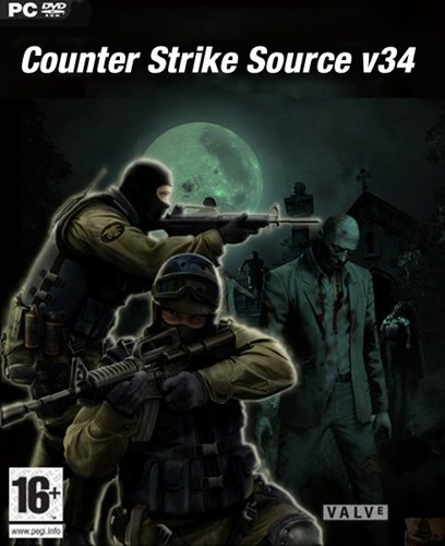 Название counter strike source v 34